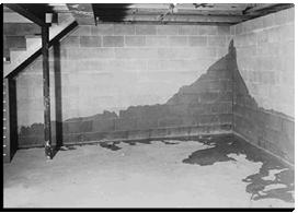 basement-waterproofing1-1