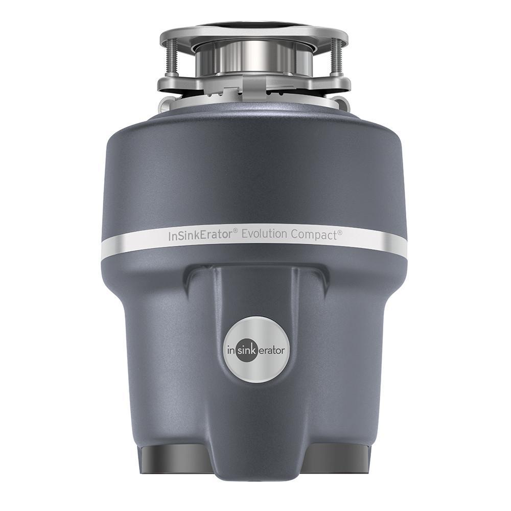 insinkerator-garbage-disposals-compact-64_1000