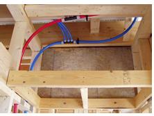 pex-plumbing1-1