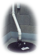 sump-pumps21-1