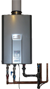 tankless-water-heater1-1